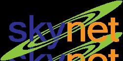 skynet computer Broadband Provider